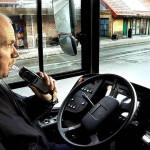 alko_tittel_buss
