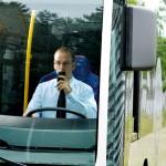 Alkolas i buss 2