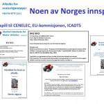 Norges Fagkomite for alkolås, NEK NK 20.05.2015