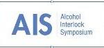 AIS logo, epost, liten